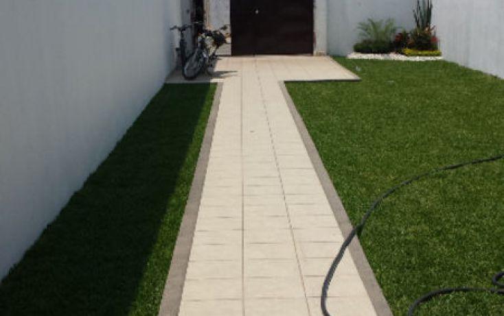 Foto de casa en venta en, miguel hidalgo, cuautla, morelos, 1663930 no 15