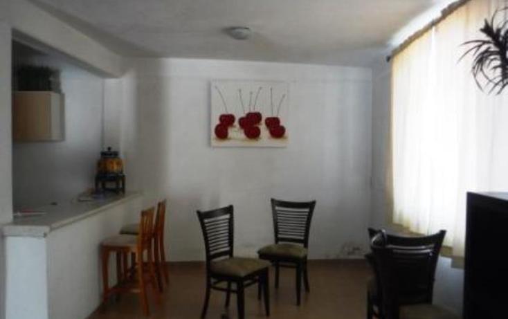 Foto de casa en venta en  , miguel hidalgo, cuautla, morelos, 1666986 No. 03