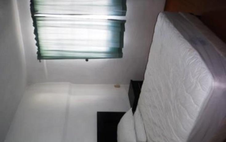 Foto de casa en venta en  , miguel hidalgo, cuautla, morelos, 1666986 No. 04