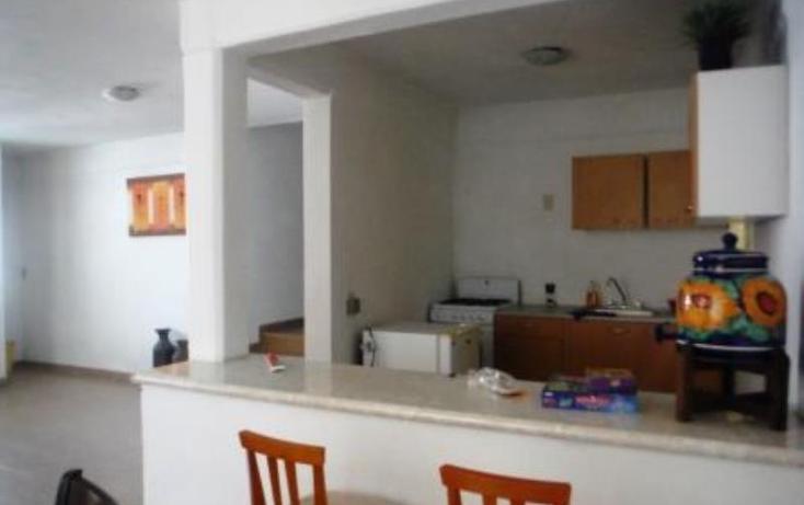 Foto de casa en venta en  , miguel hidalgo, cuautla, morelos, 1666986 No. 06