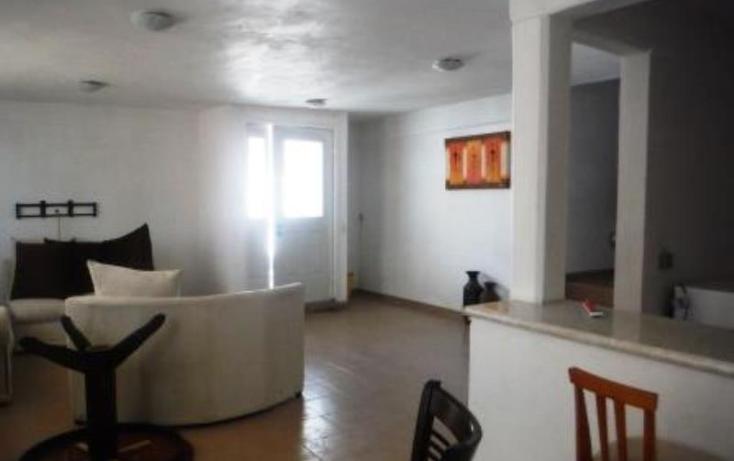 Foto de casa en venta en  , miguel hidalgo, cuautla, morelos, 1666986 No. 07
