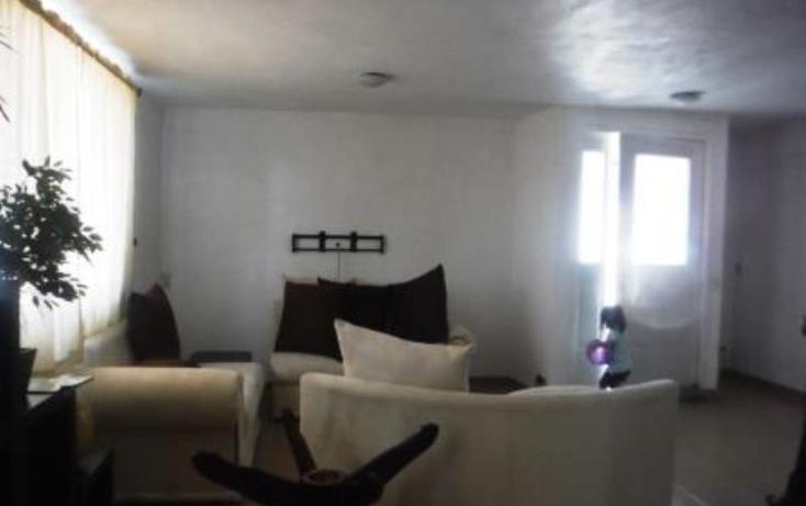 Foto de casa en venta en  , miguel hidalgo, cuautla, morelos, 1792606 No. 02