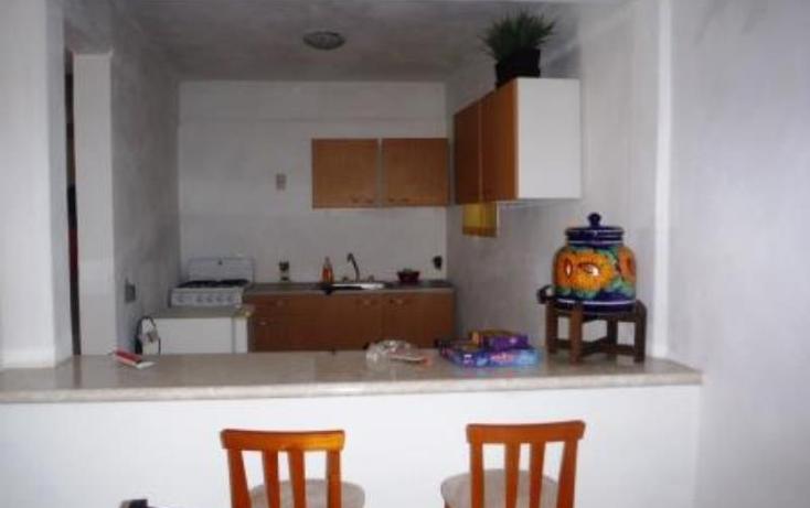 Foto de casa en venta en  , miguel hidalgo, cuautla, morelos, 1792606 No. 03