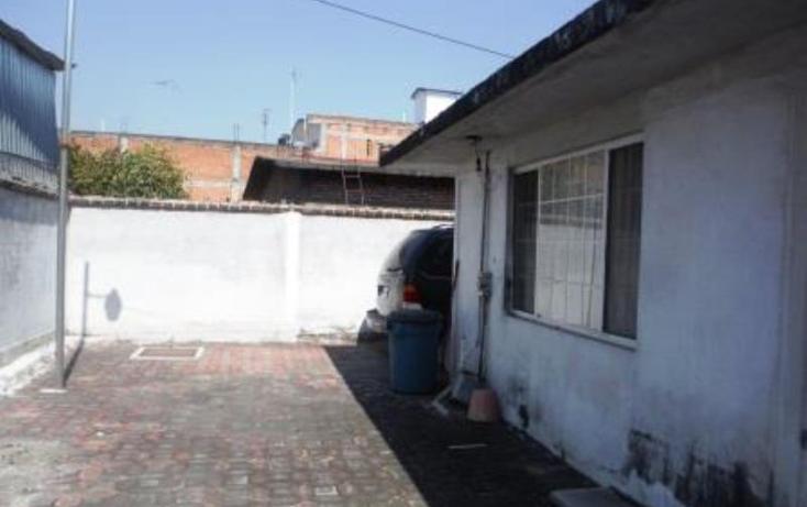 Foto de casa en venta en  , miguel hidalgo, cuautla, morelos, 1792606 No. 05