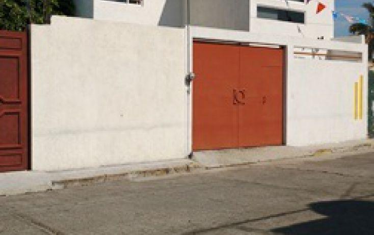 Foto de casa en venta en, miguel hidalgo, cuautla, morelos, 1852972 no 02