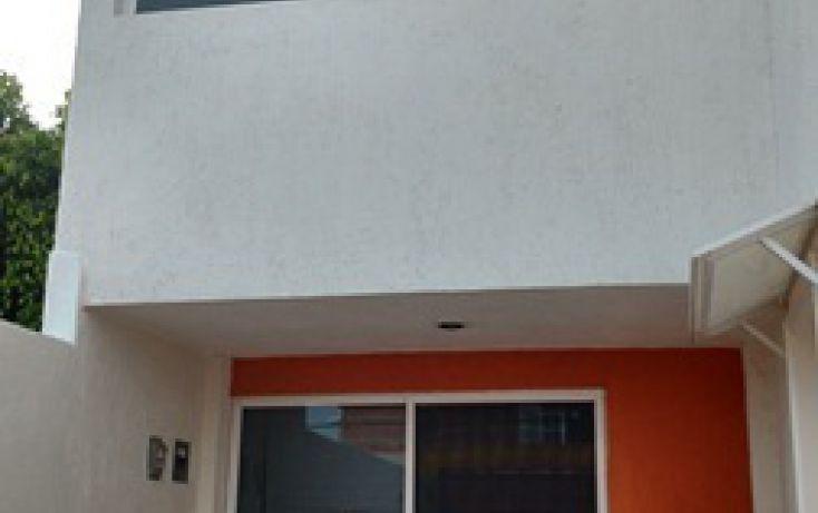 Foto de casa en venta en, miguel hidalgo, cuautla, morelos, 1852972 no 03