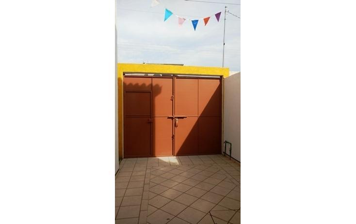 Foto de casa en venta en, miguel hidalgo, cuautla, morelos, 1852972 no 04