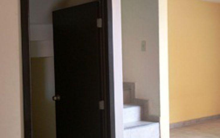 Foto de casa en venta en, miguel hidalgo, cuautla, morelos, 1852972 no 05