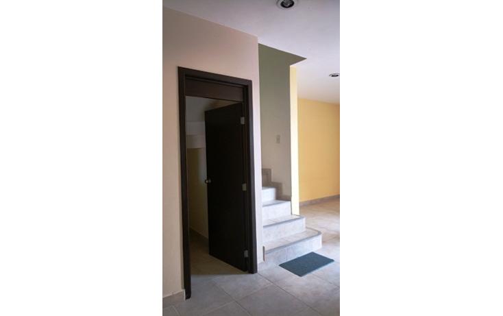 Foto de casa en venta en  , miguel hidalgo, cuautla, morelos, 1852972 No. 05