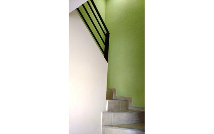 Foto de casa en venta en, miguel hidalgo, cuautla, morelos, 1852972 no 06