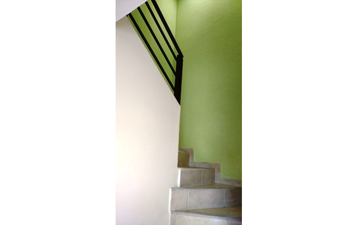 Foto de casa en venta en  , miguel hidalgo, cuautla, morelos, 1852972 No. 06