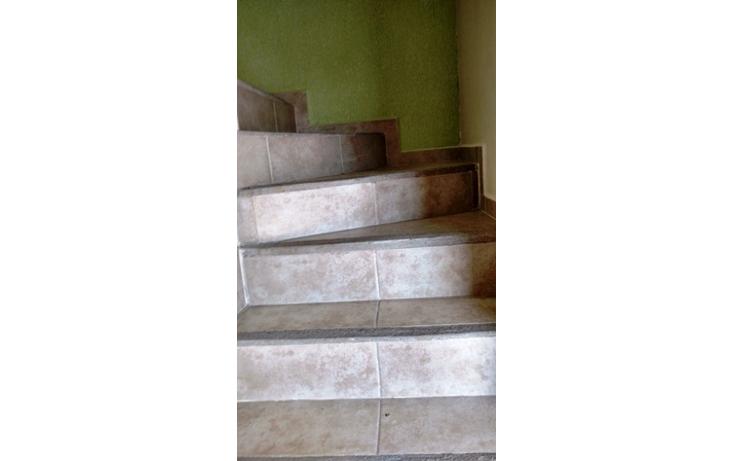 Foto de casa en venta en  , miguel hidalgo, cuautla, morelos, 1852972 No. 07