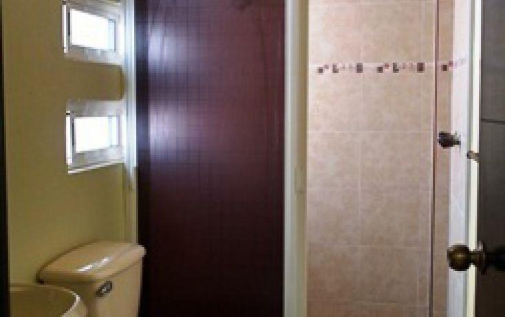 Foto de casa en venta en, miguel hidalgo, cuautla, morelos, 1852972 no 08