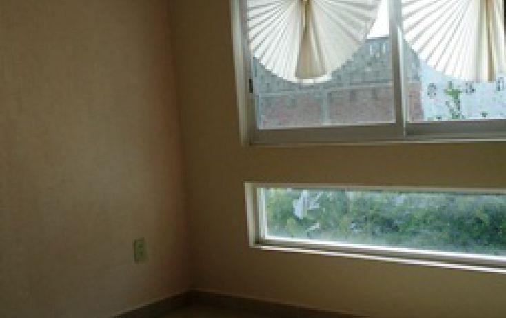 Foto de casa en venta en, miguel hidalgo, cuautla, morelos, 1852972 no 09