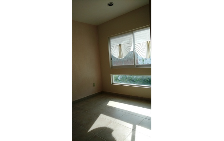 Foto de casa en venta en  , miguel hidalgo, cuautla, morelos, 1852972 No. 09
