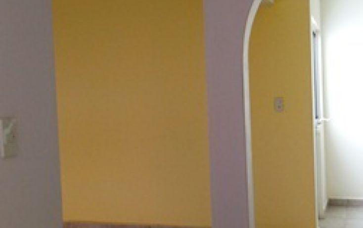 Foto de casa en venta en, miguel hidalgo, cuautla, morelos, 1852972 no 10