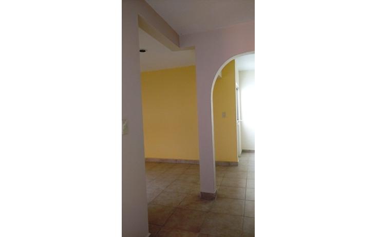 Foto de casa en venta en  , miguel hidalgo, cuautla, morelos, 1852972 No. 10
