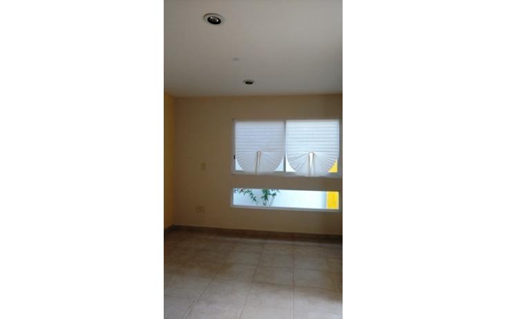 Foto de casa en venta en  , miguel hidalgo, cuautla, morelos, 1852972 No. 11