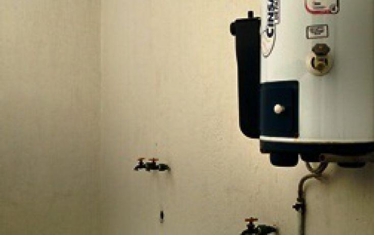 Foto de casa en venta en, miguel hidalgo, cuautla, morelos, 1852972 no 12