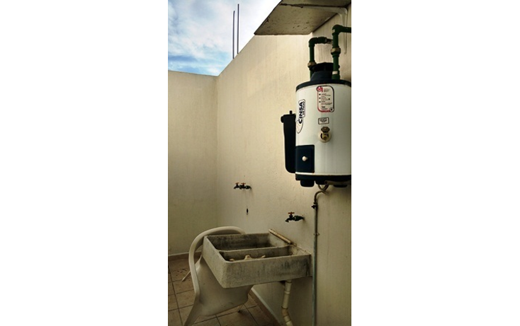 Foto de casa en venta en  , miguel hidalgo, cuautla, morelos, 1852972 No. 12