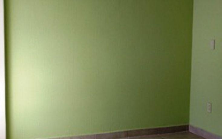 Foto de casa en venta en, miguel hidalgo, cuautla, morelos, 1852972 no 14