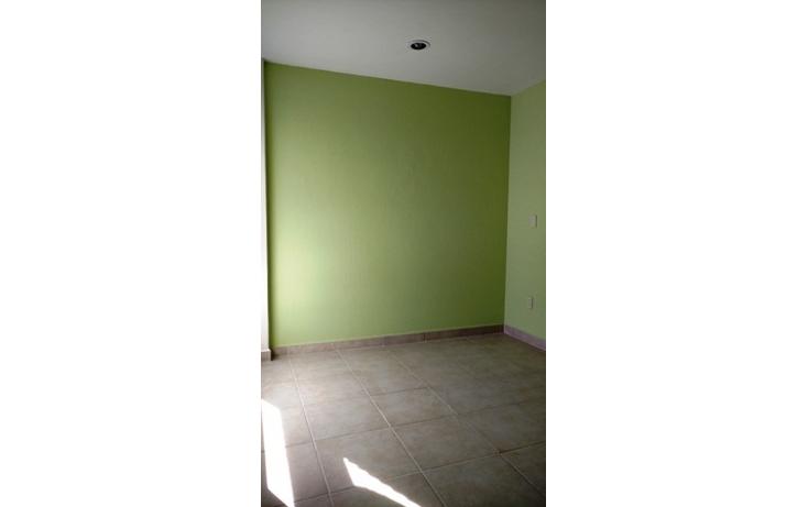 Foto de casa en venta en  , miguel hidalgo, cuautla, morelos, 1852972 No. 14