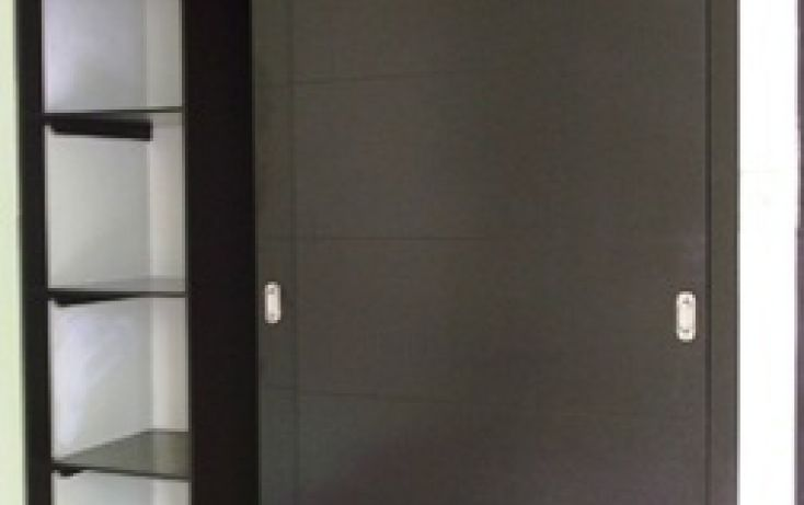 Foto de casa en venta en, miguel hidalgo, cuautla, morelos, 1852972 no 16