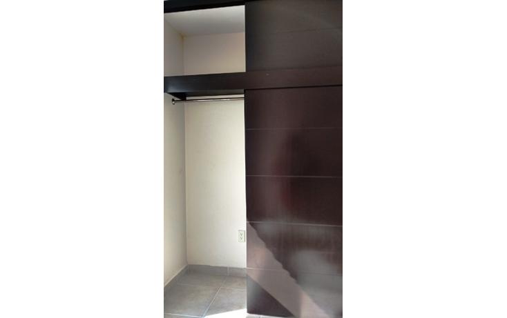 Foto de casa en venta en  , miguel hidalgo, cuautla, morelos, 1852972 No. 19