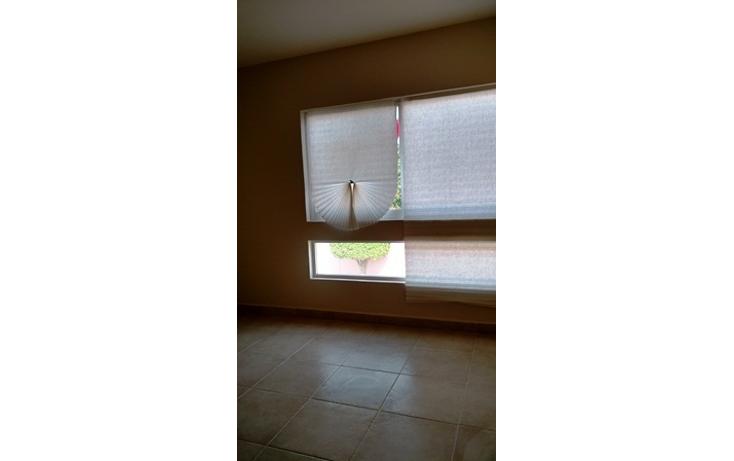Foto de casa en venta en  , miguel hidalgo, cuautla, morelos, 1852972 No. 20
