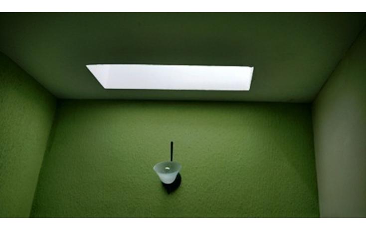 Foto de casa en venta en  , miguel hidalgo, cuautla, morelos, 1852972 No. 21