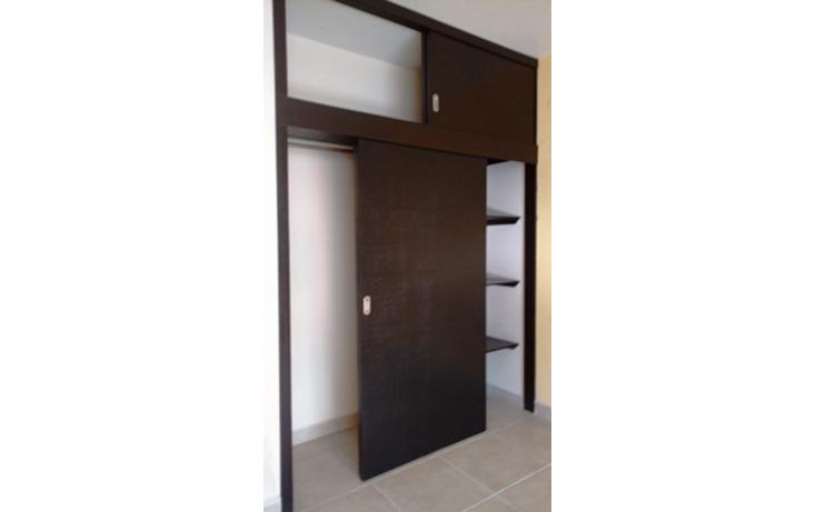 Foto de casa en venta en  , miguel hidalgo, cuautla, morelos, 1852972 No. 22