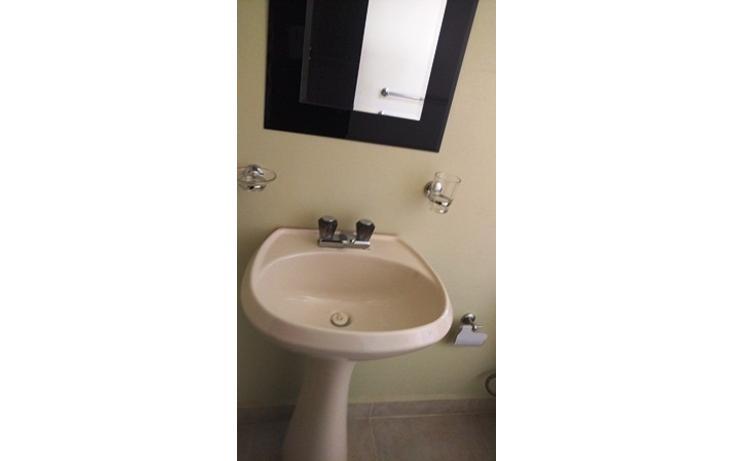 Foto de casa en venta en, miguel hidalgo, cuautla, morelos, 1852972 no 24