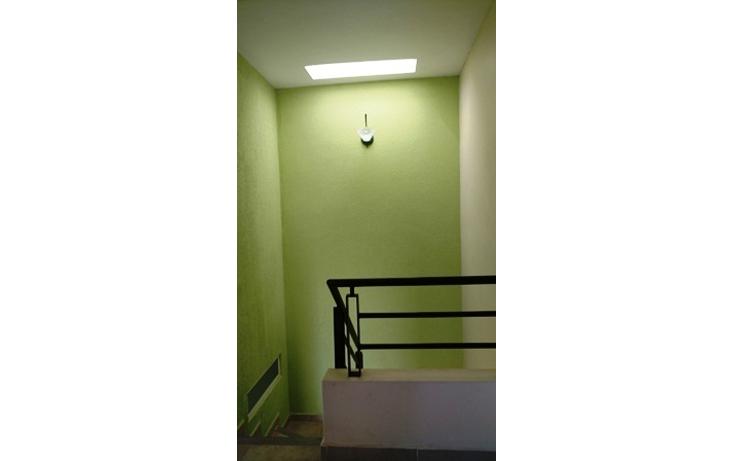 Foto de casa en venta en  , miguel hidalgo, cuautla, morelos, 1852972 No. 26