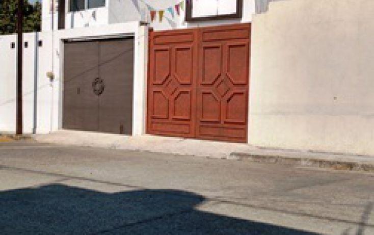 Foto de casa en venta en, miguel hidalgo, cuautla, morelos, 1852974 no 01