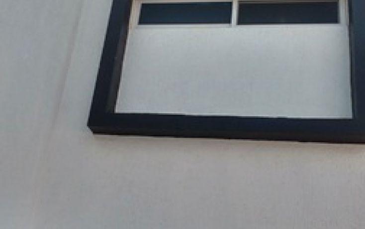Foto de casa en venta en, miguel hidalgo, cuautla, morelos, 1852974 no 03