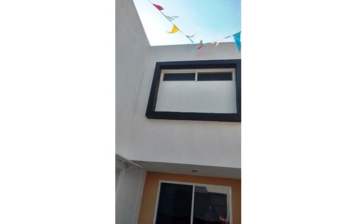 Foto de casa en venta en  , miguel hidalgo, cuautla, morelos, 1852974 No. 03
