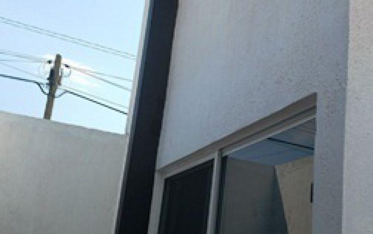 Foto de casa en venta en, miguel hidalgo, cuautla, morelos, 1852974 no 04