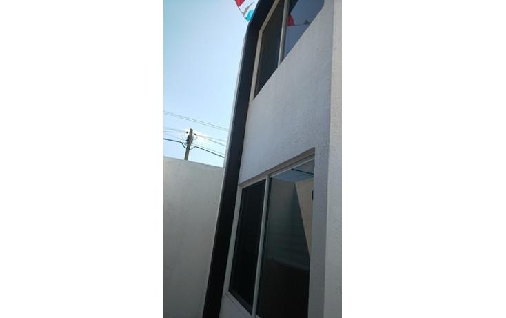 Foto de casa en venta en  , miguel hidalgo, cuautla, morelos, 1852974 No. 04