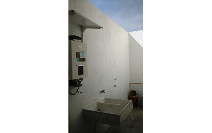Foto de casa en venta en  , miguel hidalgo, cuautla, morelos, 1852974 No. 05
