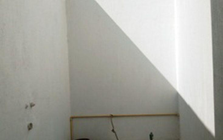 Foto de casa en venta en, miguel hidalgo, cuautla, morelos, 1852974 no 06