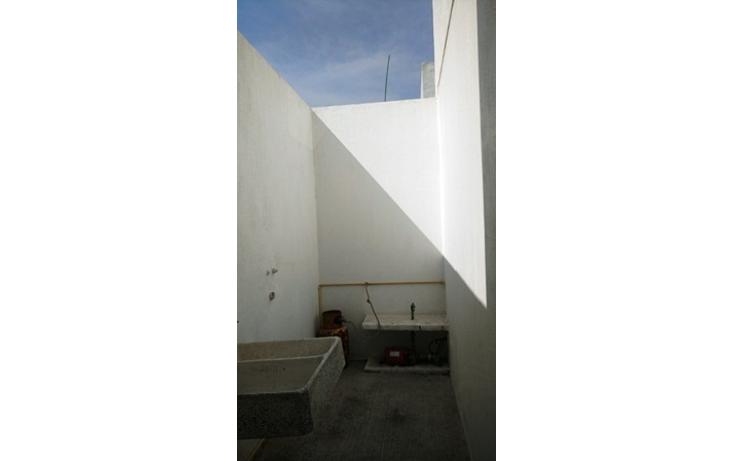 Foto de casa en venta en  , miguel hidalgo, cuautla, morelos, 1852974 No. 06