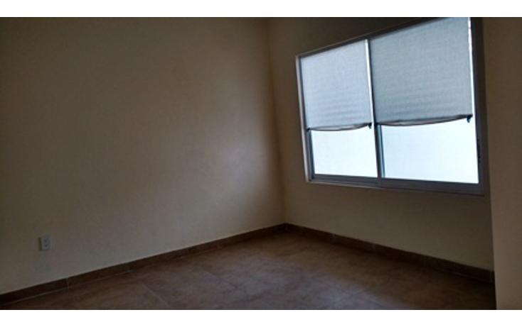 Foto de casa en venta en  , miguel hidalgo, cuautla, morelos, 1852974 No. 07