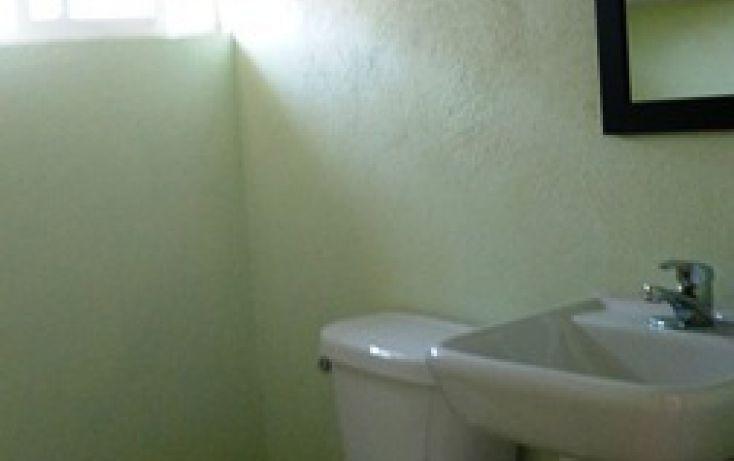 Foto de casa en venta en, miguel hidalgo, cuautla, morelos, 1852974 no 08