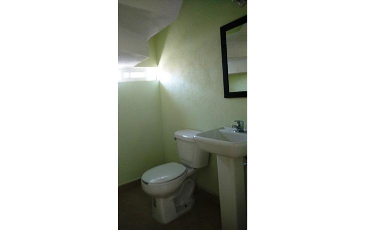 Foto de casa en venta en  , miguel hidalgo, cuautla, morelos, 1852974 No. 08