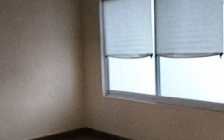 Foto de casa en venta en, miguel hidalgo, cuautla, morelos, 1852974 no 09