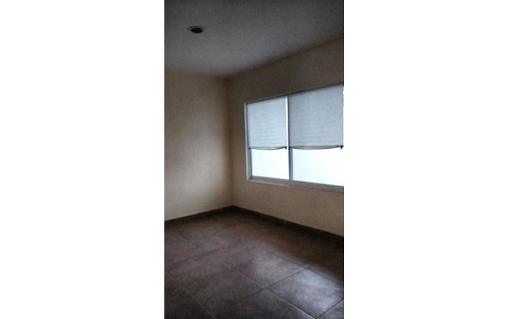 Foto de casa en venta en  , miguel hidalgo, cuautla, morelos, 1852974 No. 09