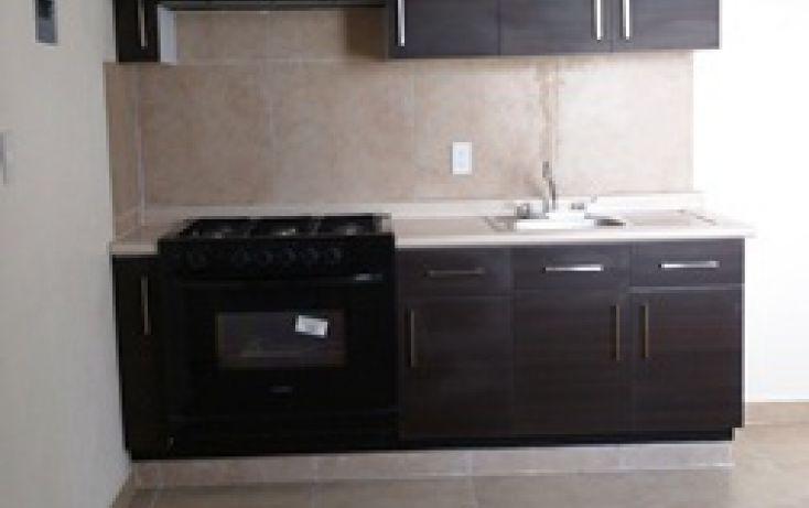 Foto de casa en venta en, miguel hidalgo, cuautla, morelos, 1852974 no 10