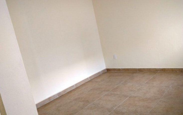 Foto de casa en venta en, miguel hidalgo, cuautla, morelos, 1852974 no 11