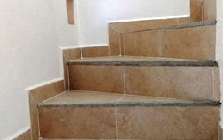 Foto de casa en venta en, miguel hidalgo, cuautla, morelos, 1852974 no 12