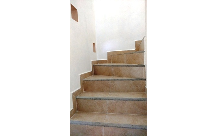 Foto de casa en venta en  , miguel hidalgo, cuautla, morelos, 1852974 No. 12